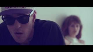 360 - Boys Like You (feat. Gossling)