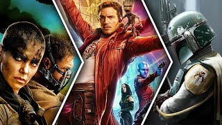 10 Big Movies That Were Cancelled This Year (And Why)