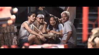 Bangkok Assassins - Clip