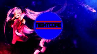 Nightcore - Jack Holiday & Mike Candys - The Riddle Anthem