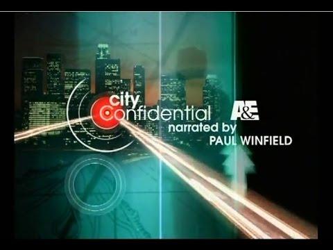 Macon GA City Confidential Anjette Lyles