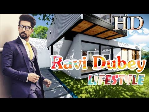 Xxx Mp4 Ravi Dubey Lifestyle Jamai Raja Siddharth Khurana Family Height Weight Age Wife Biography 3gp Sex