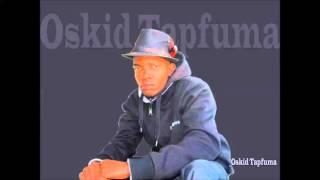 Winky D Feat Oskid   Disappear Saxophone Version December 2015 Zimdancehall