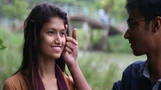 ভালবাসার পান্তা ইলিশ পর্ব ২ । Bangla Short Flim । Bangladeshi funny video । Masti TV