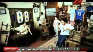احمد سعد كلامى انتهى 0116285638