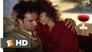 After Dark, My Sweet (1990) - Glad You Came Back Scene (3/11) | Movieclips