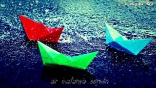 Puisi - Hujan Malam Ini