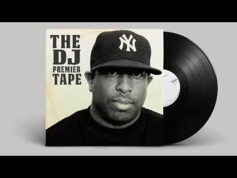 Xxx Mp4 Dj Premier The Premier Tape Full Instrumental Album Full Beattape Old School 3gp Sex