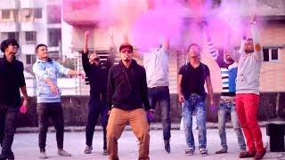 images Bangla New Song 2017 Shakrain Er Nesha 2k17 RapDeshians Bangla New Rap Song 2017 Full HD