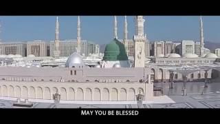 HD| Hajj Mubarak by Maulana Imtiyaz Sidat