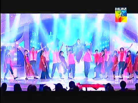 Xxx Mp4 Mehwish Hayat Ahsan Khan Dhamaka Performance Servis 2nd HUM AWARDS 2014 3gp Sex