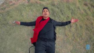 Bangla New Song Eke Pothe Cholnare Music Video 2016 By Imran
