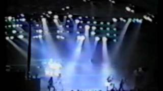 Accept.Live.In.Brussels.1986.avi