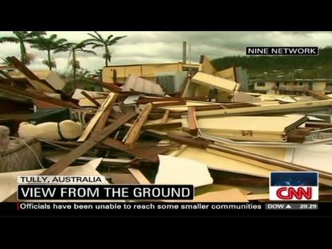 Xxx Mp4 CNN Storm Of The Century 3gp Sex