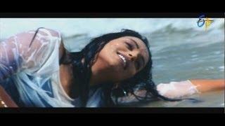 Anandham Movie Songs - Monalisa Na Sister - Akash, Rekha, Thanu Rai, Venkat