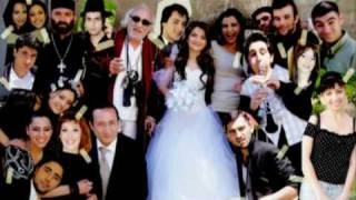 Silva Hakobyan - Tnits pakhel em (High Quality)