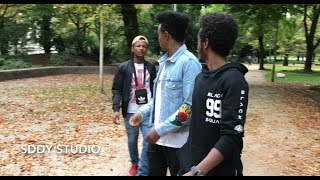 SOBAA * new Oromo video RDO,TIK,RWN,STR,RID