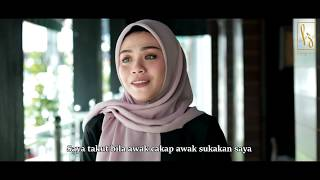 Air Mata Ramadhan