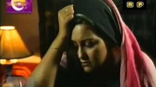 Bangla Eid Natok Eid Ul Fitr 2015   Ajob Shohor Dhaka ft Jahid Hasan   Nowshin