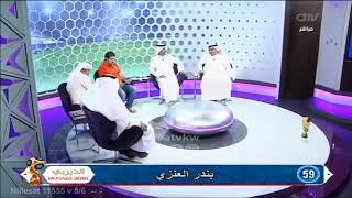 خمس محترفين بـ الدوري الكويتي