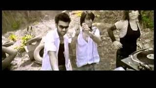 Khuda Ke Liye - Remix | Hindi Film Runway Ft. Deepal Shaw