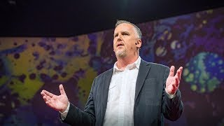 How to see past your own perspective and find truth | Michael Patrick Lynch