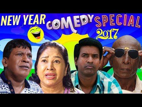 Xxx Mp4 Best Of Tamil Comedy Scenes Tamil Comedy Vadivelu Soori Rajendran 3gp Sex