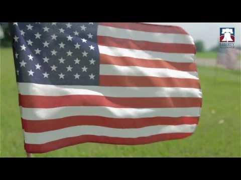 watch American Culture (Happy 4th!)