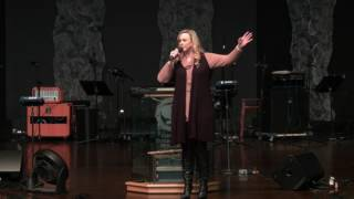January 29th, 2017 | Apostle Jane Hamon