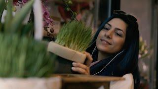 """Radio Javan - """"Norooz Surprise"""""""