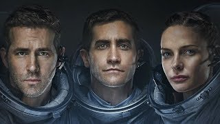 New Scifi Movies 2017 - New Space Action Suspense Mystery Thriller Hollywood English Full Movie
