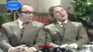 Bangla Funny Video (Ittadi Program) Part-1