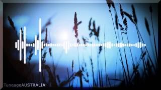 Blu Cantrell - Breathe (ft. Sean Paul)