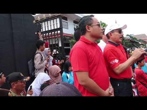 Xxx Mp4 Acara Hiburan Rakyat Kerja Sama Pemerintah Kabupaten Pati Dengan MNCTV TAHUN 2018 3gp Sex