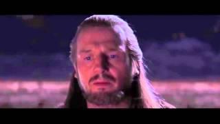 Anakin Skywalker is too old - Feat. Ser Meryn Trant