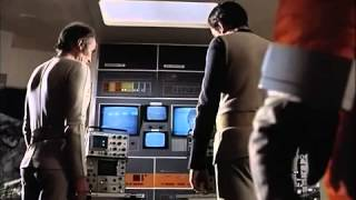 Space 1999 S01E01   Breakaway-widescreen avi