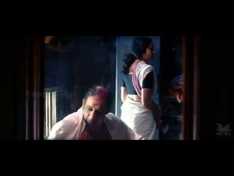 Xxx Mp4 Hot Sexy Indian Desi Mallu With Old Man Enjoy 3gp Sex
