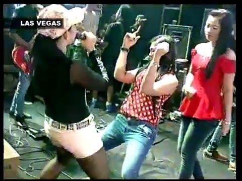 Xxx Mp4 Ratna Antika RUMANGSAMU PENAK New LAS VEGAS Live In Maitan Tambakromo Pati 2016 3gp Sex