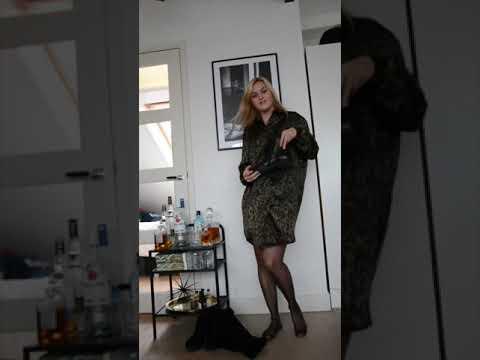 Xxx Mp4 Panter Dress Blouse Green 3gp Sex