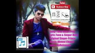 Amar Karone Cover by Neru