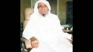 الشيخ عبدالله خياط سورة يس قراءة مميزة