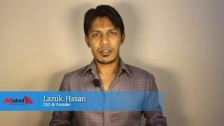 Facebook Marketing Bangla Step by Step Video No  2