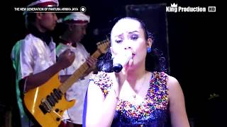 Brebes Milih -  Anik Arnika Jaya Live Karanganyar Panguragan Cirebon