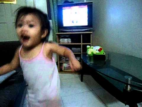 ALLANA SING PORORO OPENING THEME SONG