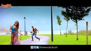 Rashi khanna Aasia Khandamlo Full Video Song Bengal Tiger Movie Raviteja Tamanna Raashi