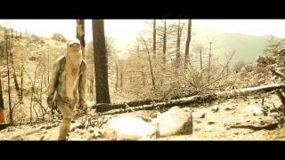 Hell   Trailer D (2011)