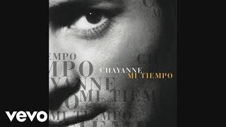 Chayanne - Sin Palabras de Relleno (Audio)
