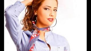 اغنية راندا حافظ - خلاص قررت - سيمبل  2013