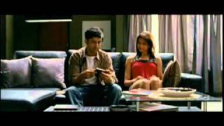 Jaane Ye Kya Hua [Full Song] - Karthik Calling Karthik