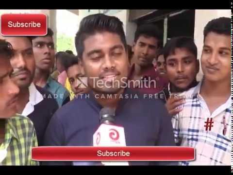 Eid Movie Public  And Hall Reaction 2016 Bangladesh | Sarbonti 2016 | Shakib Khan 2016 | Shikari